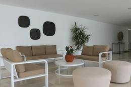 Foto Condominio en El Table EN VENTA DEPARTAMENTO EN CANCÚN C2683 número 4