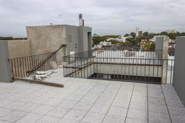 Foto Edificio en Saavedra Donado entre Ramallo y Correa numero 20