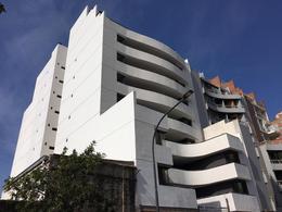 Foto Edificio en Nueva Cordoba PERU 160 número 14