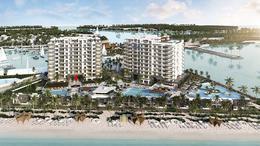 Foto Condominio en Nueva Yucalpeten YUCALPETÉN Resort Marina, Departamentos, Pent-houses y Villas en Pre Venta, 2 a 4 Recamaras, Progreso, Yucatán número 1