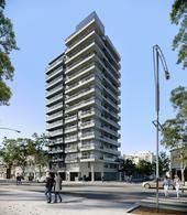 Foto Edificio en Pichincha Rivadavia 2300 número 1