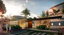 Foto Edificio en Region 15 Kukulcan Adora Tulum Quintana Roo número 1