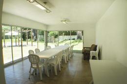 Foto Edificio en Rincón del Indio Parada 23, calle Azorin número 3