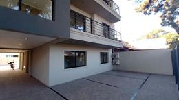 Foto Edificio en San Bernardo Del Tuyu De La Reduccion y Santiago del Estero número 6