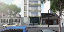 Foto Edificio en La Plata 41 11 y 12 número 1