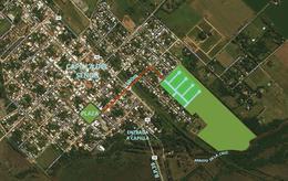 Foto Barrio Abierto en Capilla Del Señor Sosa 881, Capilla del Señor, Exaltación de La Cruz número 5