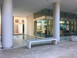 Foto Departamento en Alquiler temporario en  Olivos,  Vicente Lopez  J. Diaz de Solis entre Corrientes y Uribelarrea