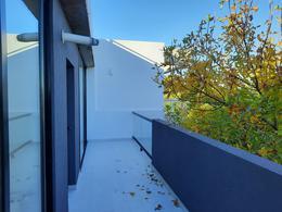 Foto Edificio en Saavedra Besares 3600 número 24