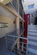 Foto Edificio en Munro Buenos Aires 3700 número 1