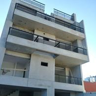 Foto Edificio en Nuñez Blvd San Isidro Labrador 4552 número 5