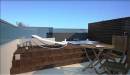 Foto Edificio en Ituzaingó 24 de Octubre 790, Ituzaingó número 10