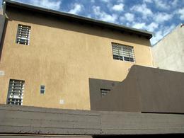 Foto Edificio en Munro Carlos Tejedor 2972 número 3