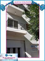 Foto Edificio en Wilde MARIANO MORENO 6500 número 4