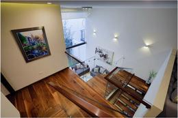 Foto Condominio en Lomas Verdes Desarrollo de lujo para entrega inmediata!! número 9