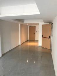 Foto Edificio en Liniers Patron 7300 número 3