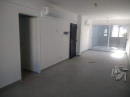 Foto Edificio en Villa Luro Pola al 569 número 3