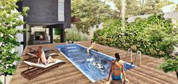 Foto Edificio en Olivos Corrientes 1400 número 12