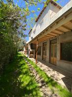 Foto Condominio en Altos De Del Viso Los Sauces 2000, Pilar número 16