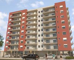 Foto Edificio en Moron Norte Machado 1120  número 2
