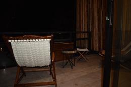 Foto Comercial en Tulum HERMOSOS DEPARTAMENTOS EN TULUM QUINTANA ROO número 9