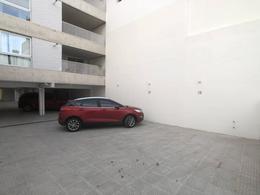 Foto Departamento en Venta en  Chacarita ,  Capital Federal  Concepción Arenal al 3500 6  A