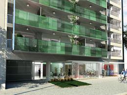 Foto Edificio en Villa Biarritz Ellauri 560 esq. Blanca del Tabaré número 2