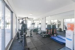 Foto Oficina en Venta | Alquiler en  Barrio Norte ,  Capital Federal  AV. SANTA FE ESQ  AGUERO