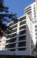 Foto Edificio en Nueva Cordoba Berdea | Obispo Trejo 825 número 8