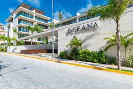 Foto Edificio en Solidaridad Mexico, Playa del Carmen,  Oceana número 19