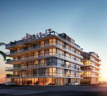 Foto Edificio en Playa del Carmen Centro  número 1