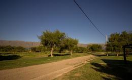 Foto Condominio en Centro Rodeo de Los Cocos 1500 número 11