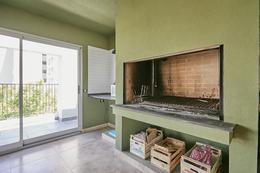 Foto Edificio en Saavedra Jaramillo 3849 número 42