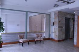 Foto Edificio en Moron Yatay 1000, Morón número 5