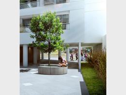 Foto Edificio en La Blanqueada Un grand lugar para vivir número 4