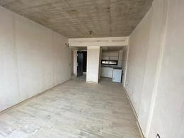 Foto Edificio en Remedios De Escalada ACHAVAL 2324 número 9