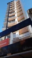 Foto Edificio en Punta Carretas             21 de Setiembre  y Echeverría           número 8