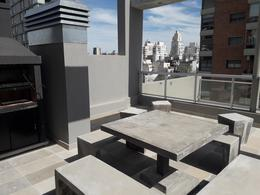 Foto Edificio en Belgrano Montañeses 2830 número 6