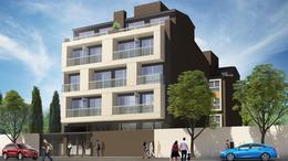 Foto Edificio en Adrogue DRUMOND  Nº 976 número 1