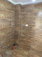 Foto Edificio en Villa Luro Carballido 6300 número 9