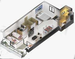 Foto Edificio en Cofico Eleven-Bedoya 51 número 6