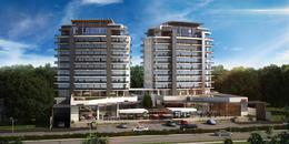 Foto Edificio en Canning (Ezeiza) castex 2050 número 1
