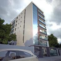 Foto Edificio en Ituzaingó 24 de Octubre 790, Ituzaingó número 3