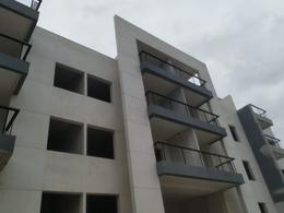 Foto Departamento en Venta en  Camino de Sirga,  Yerba Buena  Balcones UPB21