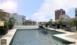 Foto Edificio en Caballito Valentin Virasoro 949 número 12