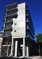 Foto Edificio en Abasto Cerrito 1000 número 4