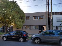 Foto Edificio en Zona Sur 74 proximo 25 número 1