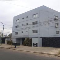 Foto Edificio en Cordoba Capital Dreamer 2| Buchardo 2146 número 1
