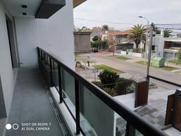 Foto Edificio en Malvín Aconcagua 5000 número 12