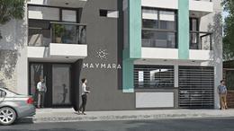 Foto Edificio en Macrocentro Salta y Falucho número 2