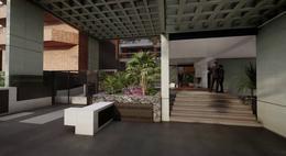 Foto Edificio en Nueva Cordoba Copahue 6- Chacabuco 775 número 11